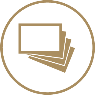 Executive Letterheads - Choice of Papers 2 Icon