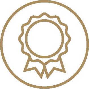 Premium Certificates - Premium Papers 1 Icon