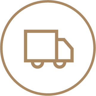 Premium Bookmarks - Free Delivery* 4 Icon