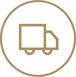 Quadplex Business Cards - Free Delivery* 4 Icon