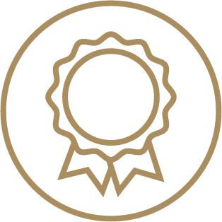 Executive Letterheads - Premium Quality 1 Icon