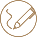 Greeting Cards - Inkable Surface 2 Icon