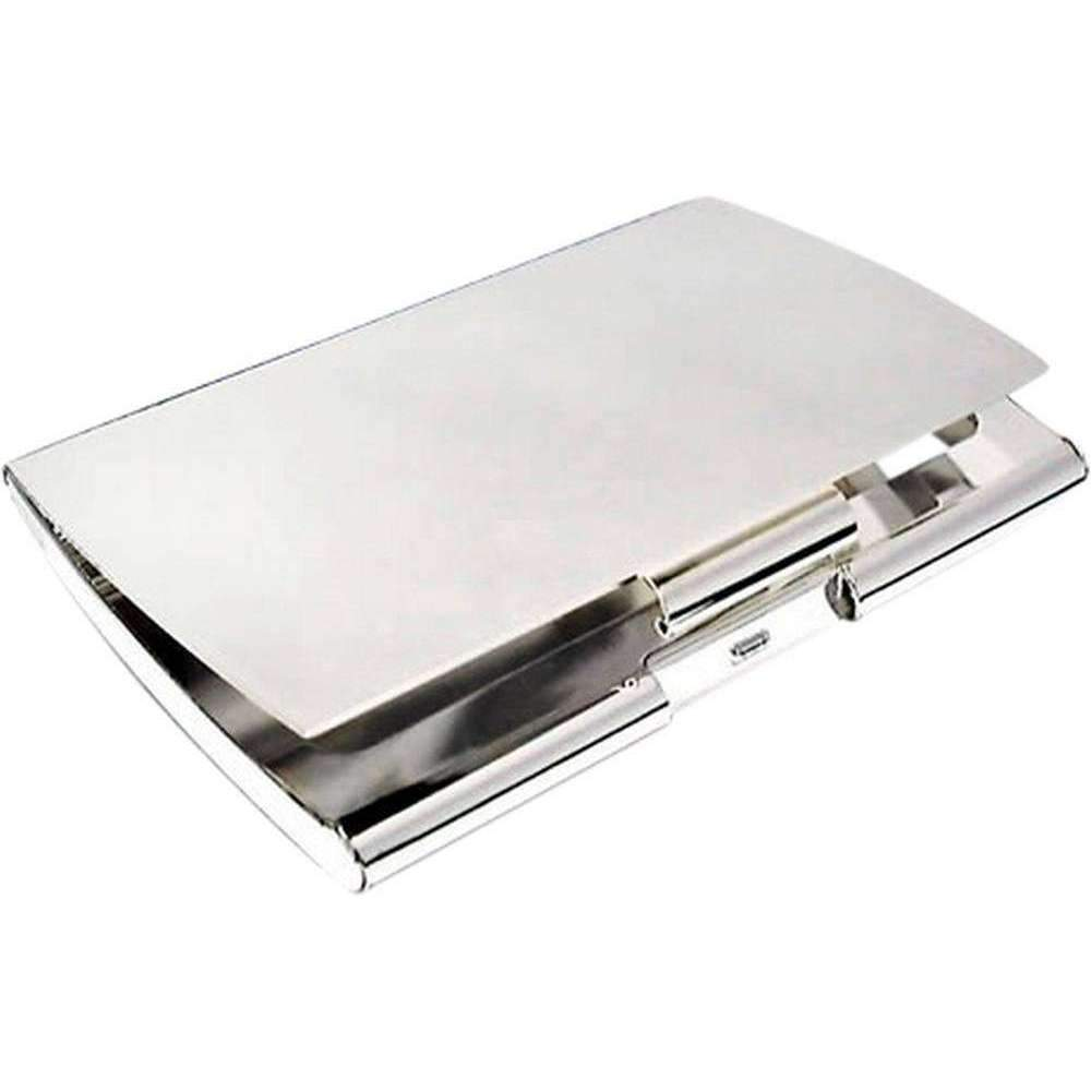 Metal Business Card Cases